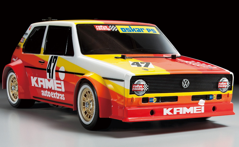 Gallery | The Model Box 2 0 - Radio Controlled Cars, Boats